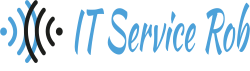 IT Service Rob